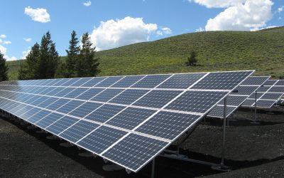 A eficiência energética como chave para a ação climática